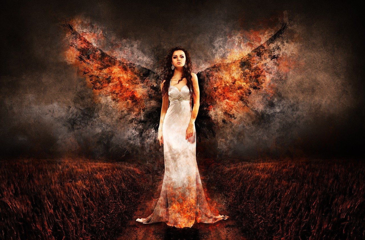 Angel Figures: Why You're Experiencing Reiterating Amount Series Uncover the numerology meanings behind these communications