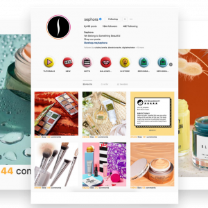 10 Powerful Instagram Marketing Tips (That Actually Work)