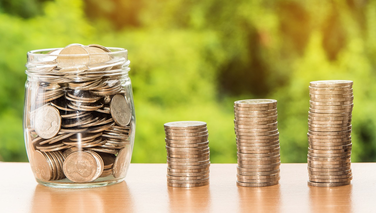 When you need cash, there are several reasonable ways to get it.