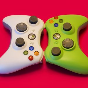 PS4 Or Xbox One? Which One Has The Best Console Options?