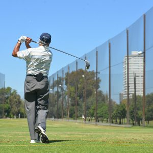 Stylish Golf Outfits For Men