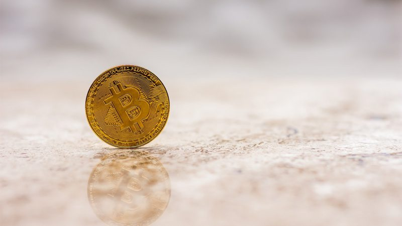 How Not To Get Confused About Cryptocurrency?