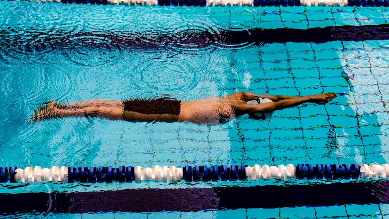 Remarkable Benefits That You Will Get After Swimming
