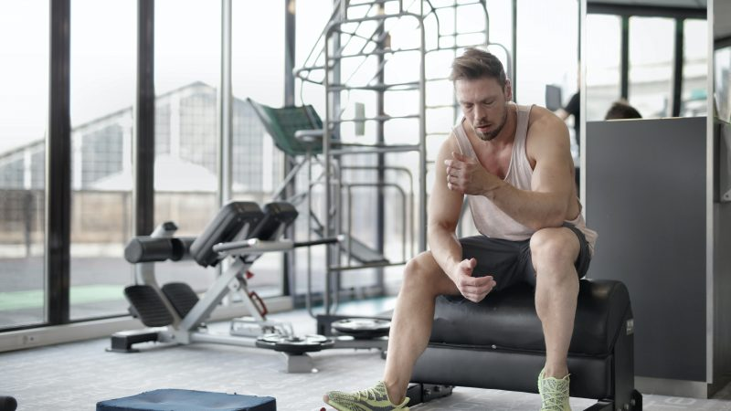 How Does Growth Hormone Affect Your Body?